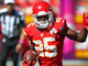 Watch: How did the Chiefs turn it around after losing Jamaal Charles?