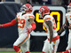 Watch: Eric Berry intercepts Brian Hoyer