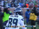 Watch: Russell Wilson finds Doug Baldwin for 3-yard touchdown