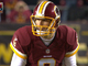 Watch: Kirk Cousins highlights