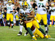 Watch: Cobb: We hear the doubters