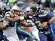 Watch: Previewing the Seahawks-Panthers showdown
