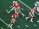 Watch: SB Golden Play: Joe Montana to Roger Craig