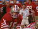Watch: SB Golden Play: Joe Montana to John Taylor