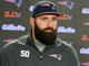 Watch: Rob Ninkovich 1/12: Goal is 'to be the best prepared team'