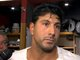 Watch: Cardinals sign veteran Jason Babin