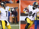 Watch: Will Ben Roethlisberger and Antonio Brown play Sunday?