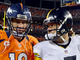 Watch: Should you be more concerned with Big Ben or Peyton?