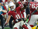 Watch: Divisional Can't-Miss Play: Larry Fitz-magic