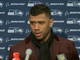 Watch: Russell Wilson: 'You can't find anybody else that will fight the way we fight'