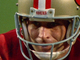 Watch: SB Golden Play: Steve Young