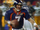 Watch: SB Golden Play: John Elway