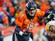 Watch: Baldinger: 'That's the healthiest I've seen Peyton in over a year'