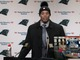 Watch: The Best and Worst Dressed Players: Divisional Round | Ike & MJD