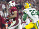 Watch: Ultimate Highlight: Fitzgerald finishes off Packers