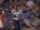 Watch: SB Golden Play: Malcolm Smith