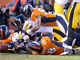 Watch: How Super Bowl XLVIII sparked a change in Broncos' defense