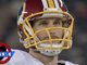 Watch: PFWA Co-Most Improved Player: Kirk Cousins