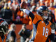 Watch: Manning finds Daniels for 21-yard TD