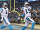 Watch: Championship Can't-Miss Play: Can't Catch Ginn
