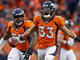 Watch: Were the Broncos underestimated?