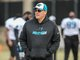 Watch: Panthers Insider: Consistency is the key