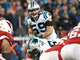 Watch: Pro Bowlers fear Kuechly more than Newton