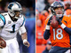 Watch: Biggest obstacles for Manning and Newton in Super Bowl 50?