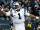 Watch: Cam: The struggle to be loved