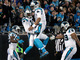 Watch: Would SB win make Panthers the best team ever?