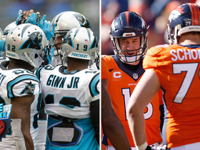 Watch: How will Super Bowl 50 unfold?
