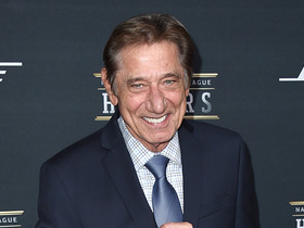 Watch: Namath coy about Super Bowl predictions