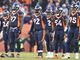 Watch: Faulk: Broncos defense must 'play as one'
