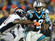 Watch: Ginn roasts Broncos for 45 yards