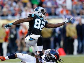 Watch: What do the Panthers need to return to Super Bowl?
