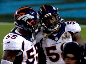 Watch: Where does Denver's defense rank all-time?