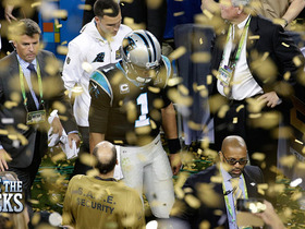 Watch: MTS: Super Bowl 50 review