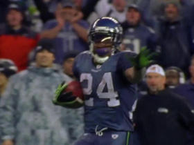 Watch: What is the impact of Marshawn Lynch's retirement?