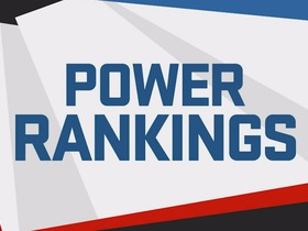 Watch: Elliot's 2015 Final Power Rankings