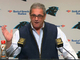 Watch: Gettleman: We want them to be the best players they can be