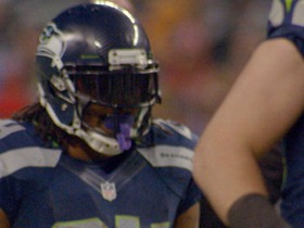 Watch: Is Marshawn Lynch a Hall of Famer?