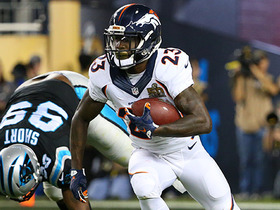 Watch: What do the Broncos need to do to improve on offense?
