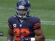Watch: Matt Forte will not re-sign with the Bears