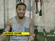 Watch: NFL UP!: Patrick Chung