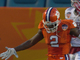 Watch: 2015 College Highlights: Mackensie Alexander