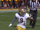 Watch: 2015 College Highlights: Jaylon Smith