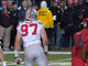 Watch: 2015 College Highlights: Joey Bosa
