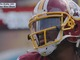 Watch: 'Skins president: I see RGIII getting opportunity with another team