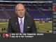 Watch: Eisen: 'Kaepernick appears to be the perfect QB for Chip Kelly's system'