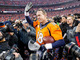 Watch: Peyton Manning destinations: Rams, Texans interested